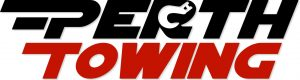 Best Tow Company